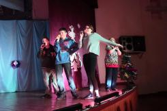 koncert-dol