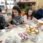 Чаепитие (24.01.20)